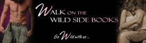 Walk on the Wild Side Books
