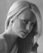 Jodi Fontaine